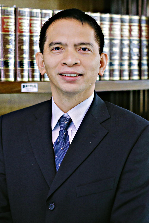 BALTAZAR Y. REPOL